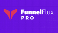 FunnelFlux Pro Coupon